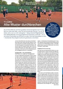 alte_Muster