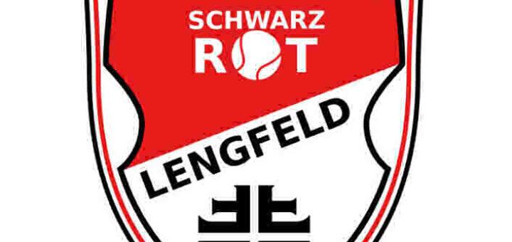 Logo des TCSR Lengfeld