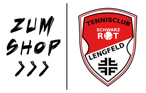 zum Shop des TC SR Lengfeld